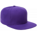 Кепка FlexFit 6089M - Classic Snapback Purple