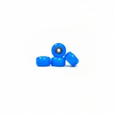 Колёса для фингерборда Systeam - Classic v.2 Street Edition Blue
